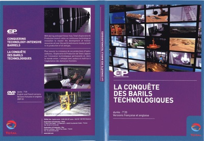 couv-dvd-total